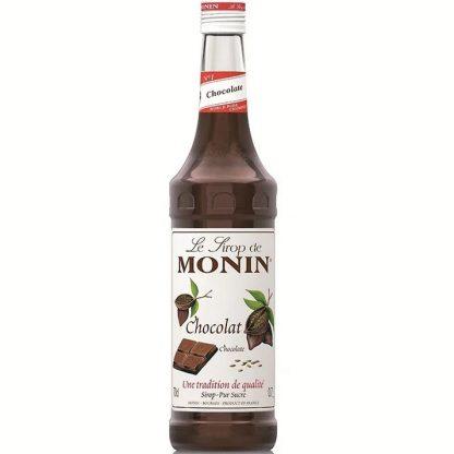 """Сироп Monin  """"Шоколад"""""""