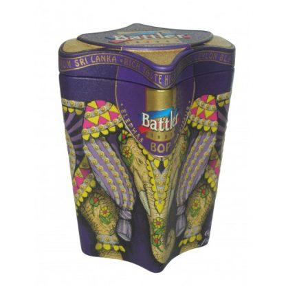 "Чай Battler ""Elephant Maximus"""