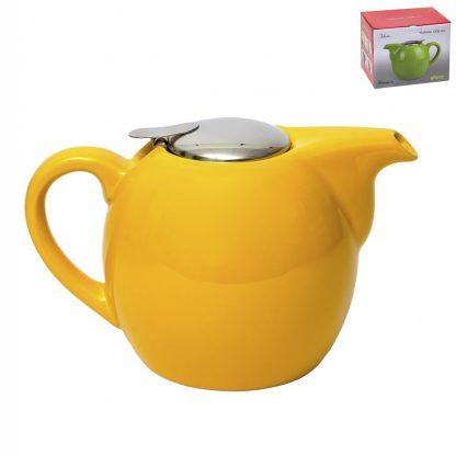 Чайник с фильтром Elrington серия Феличита
