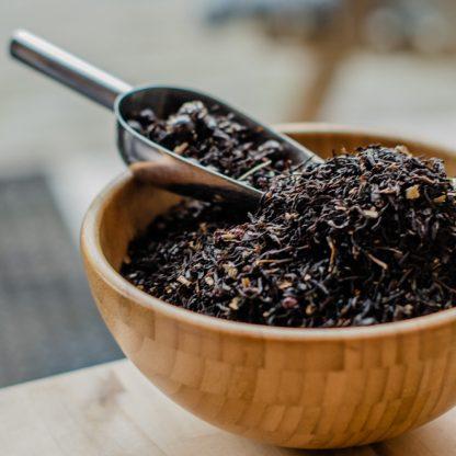 """Чай LENiNCHAi """"Черный принц"""""""