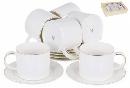 Набор чайный Balsford