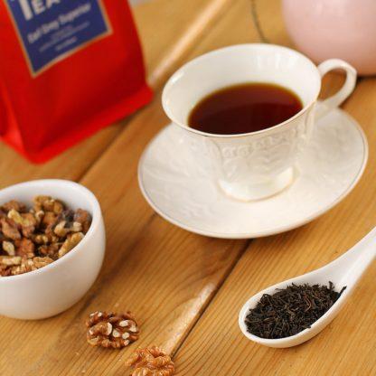 """Чай Tea.Love """"Earl Grey Superior"""""""