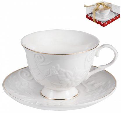 """Чайная пара Balsford Грация """"Галатея"""""""