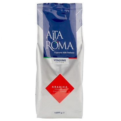 "Кофе Alta Roma ""Arabica"""