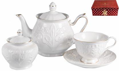 """Набор чайный Balsford Грация """"Актея"""""""