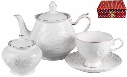 """Набор чайный Balsford Грация """"Галия"""""""