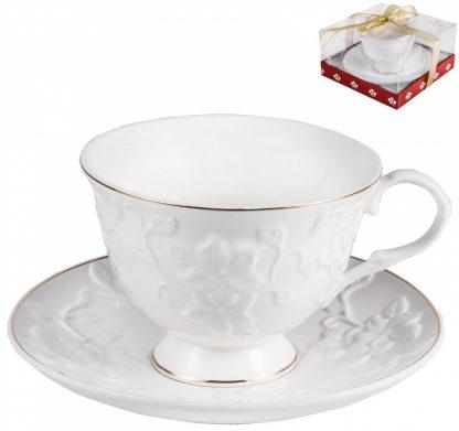 """Чайная пара Balsford Грация """"Агава"""""""