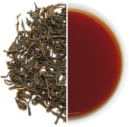 """Чай Tea.Love """"Kenyan Beauty"""""""