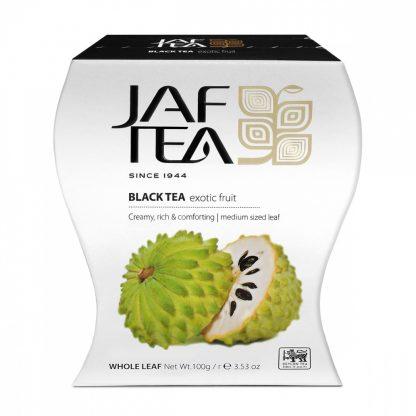 "Чай Jaf Tea ""Exotic Fruit"""
