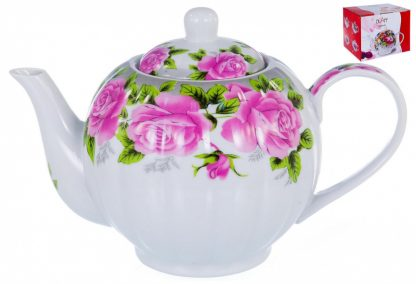 Чайник Olaff