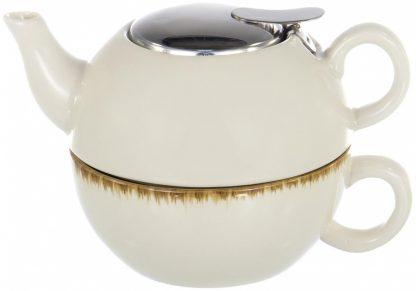"""Набор чайный Elrington Береза """"Эгоист"""""""