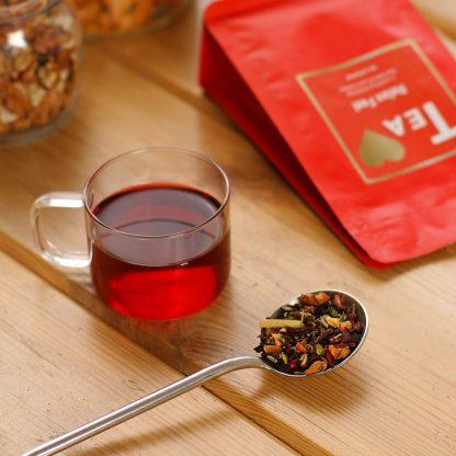 """Чай Tea.Love """"Relax Feel"""""""