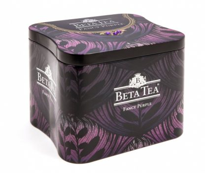 """Чай Beta Tea """"Фиолетовая фантазия"""""""