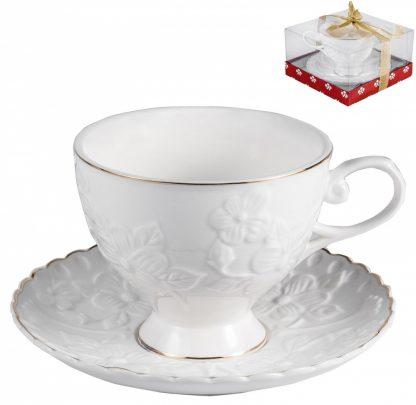 """Чайная пара Balsford Грация """"Галия"""""""