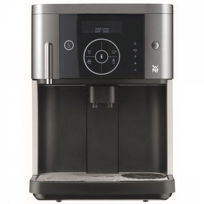Кофемашина автоматическая WMF 900 S купить в Москве по недорогой цене