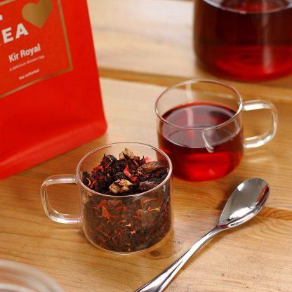"Чай Tea.Love ""Kir Royal"""