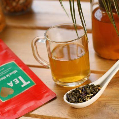 """Чай Tea.Love """"Miracle Morning"""""""